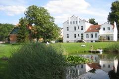 Guthaus Gramkow